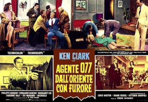 077(1965)-05.jpg