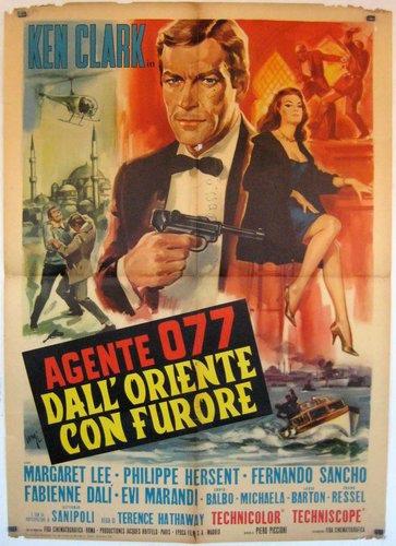 077(1965)-04.jpg