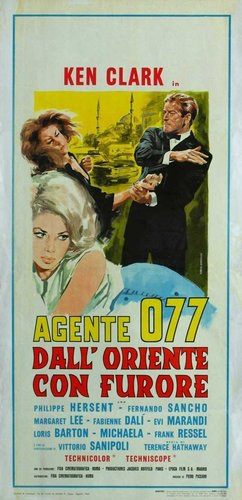 077(1965)-06.jpg