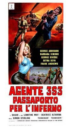 3S3地獄間諜戰(1965)-02.jpg
