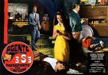 3S3地獄間諜戰(1965)-01.jpg