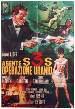 3S3(1965).jpg