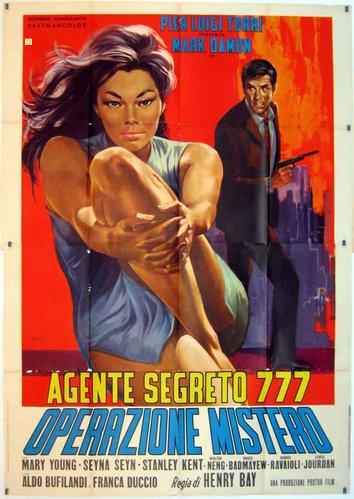 777(1965)-03.jpg