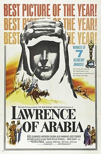 阿拉伯的勞倫斯(1962)-03.jpg