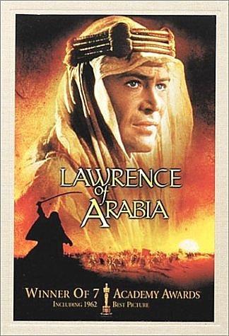 阿拉伯的勞倫斯(1962)-02.jpg