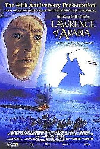 阿拉伯的勞倫斯(1962)-01.jpg
