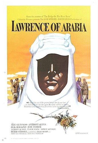 阿拉伯的勞倫斯(1962)-04.jpg