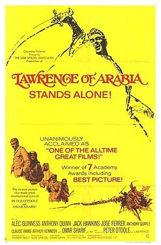 阿拉伯的勞倫斯(1962)-05.jpg