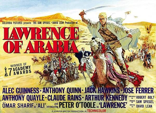 阿拉伯的勞倫斯(1962)-08.jpg
