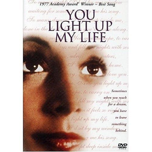 你照亮我的生命(1977)-02.jpg