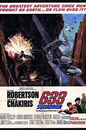 633轟炸大隊(1964)-01.jpg