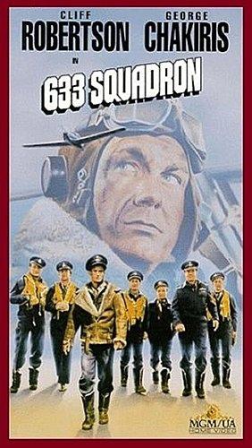 633轟炸大隊(1964)-02.jpg