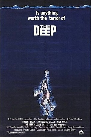 深深深(1977)-01.jpg