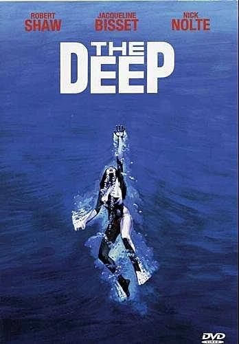 深深深(1977)-02.jpg