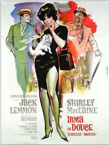 愛瑪姑娘(1963)-03.jpg