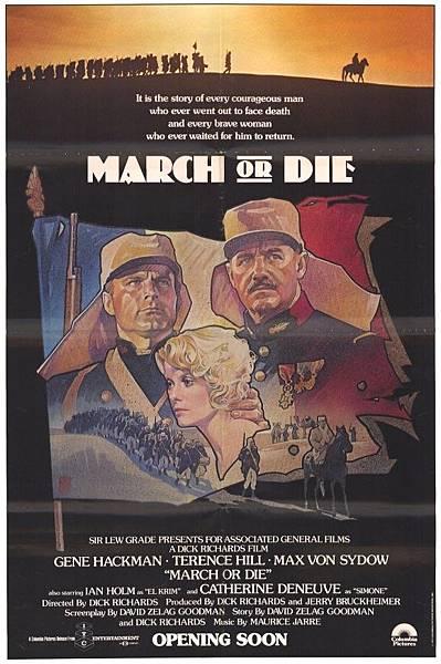前進或死亡(1977)-01.jpg