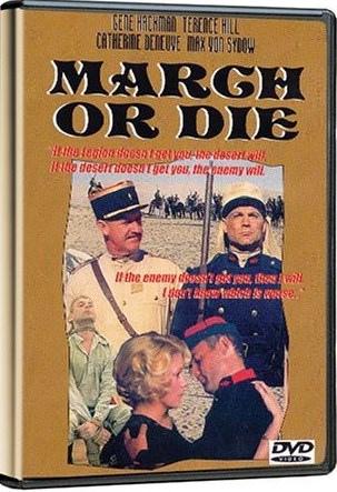 前進或死亡(1977)-05.jpg