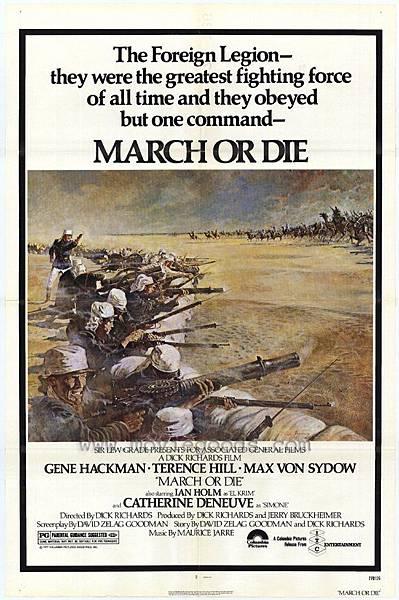 前進或死亡(1977)-04.jpg