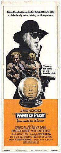 大巧局(1976)-02.jpg