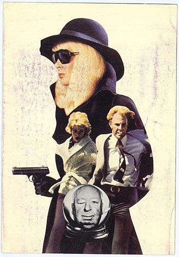 大巧局(1976)-03.jpg