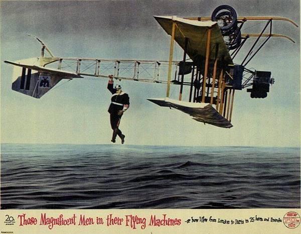 飛行世紀(1965)-03.jpg