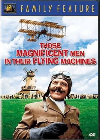 飛行世紀(1965)-04.jpg