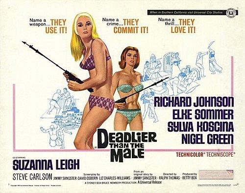 女煞星(1966)-03.jpg