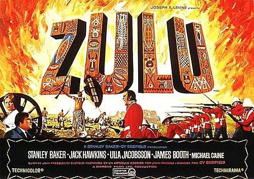 祖魯戰爭(1964)-01.jpg