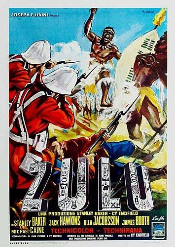 祖魯戰爭(1964)-02.jpg