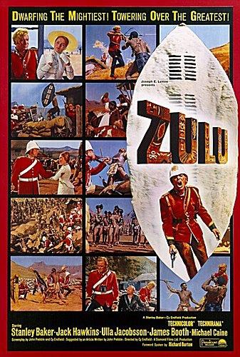 祖魯戰爭(1964)-05.jpg
