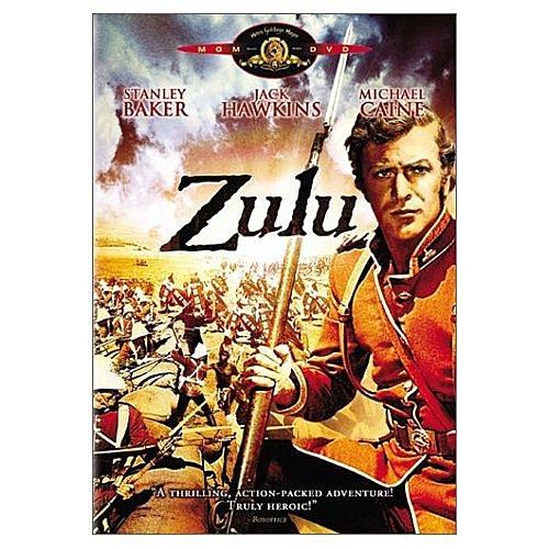 祖魯戰爭(1964)-06.jpg