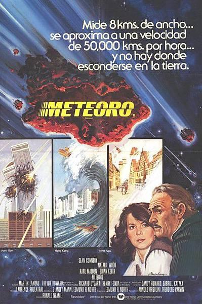 世界末日(1979)-01.jpg