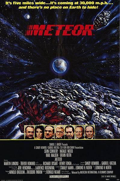 世界末日(1979)-02.jpg