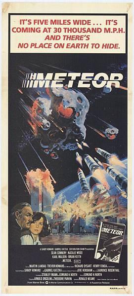 世界末日(1979)-04.jpg