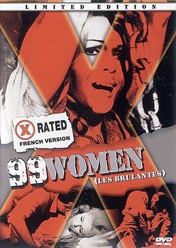 99個女人(1969)-02.jpg