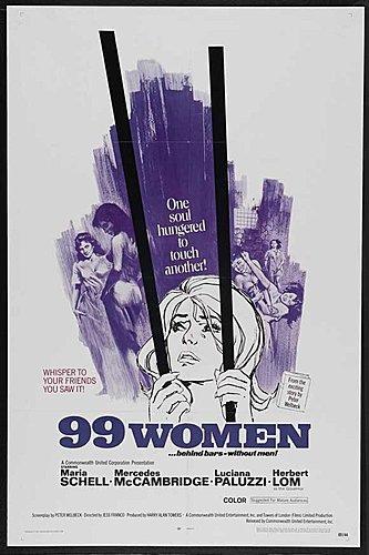 99個女人(1969)-01.jpg