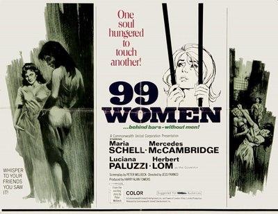99個女人(1969)-05.jpg