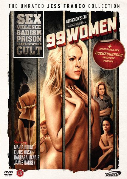 99個女人(1969)-04.jpg