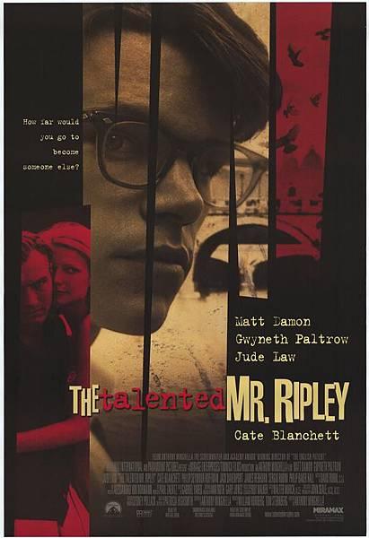 天才雷普利(1999)-03.jpg