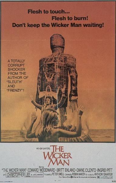 惡靈線索(1973)-04