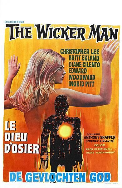 惡靈線索(1973)-05
