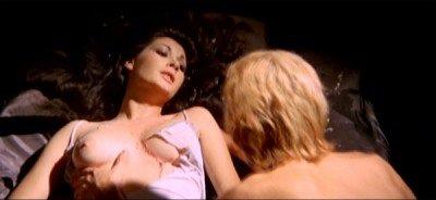 別怕!茱莉(1971)-03.jpg
