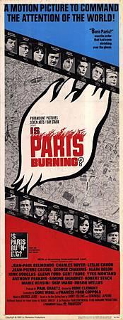 巴黎戰火(1966)-02.jpg