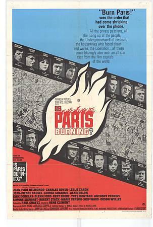 巴黎戰火(1966)-01.jpg