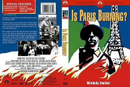 巴黎戰火(1966)-03.jpg