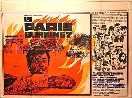 巴黎戰火(1966)-04.jpg