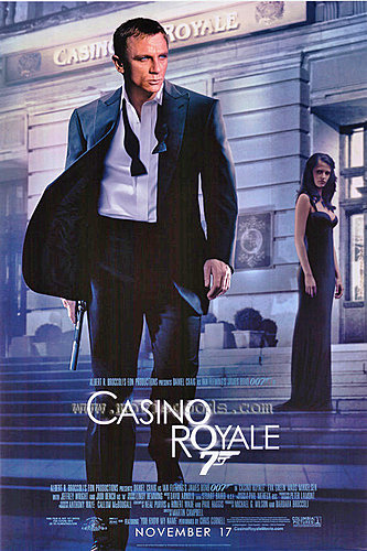 007皇家夜總會(2006).jpg