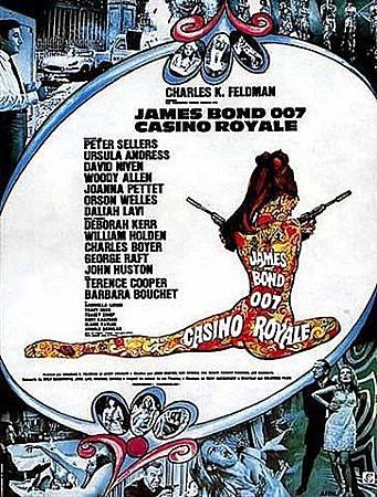 007皇家夜總會(1967).jpg