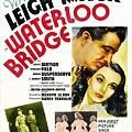 魂斷藍橋(1940)-01.jpg
