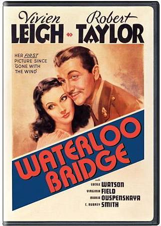 魂斷藍橋(1940)-02.jpg